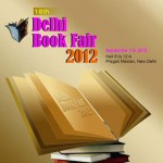 29556_S_delhi-book-fair-L