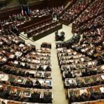 l43-parlamento-110916200715_medium