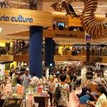 livraria-Cultura-SP