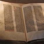 Gutenberg_bibbia