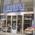libreria_hoepli
