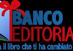logo_bancoeditoriale
