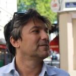 Mauro Morellini