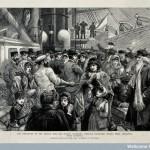 ebrei russi emigranti