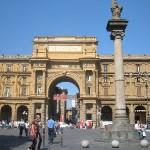 Piazza-della-Repubblica-Firenze