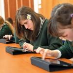 Ebook-a-scuola
