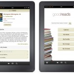 goodreads_tablet