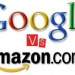 googleamazon