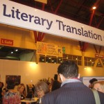 Il Literary Translations Centre