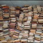 libriaccatastati