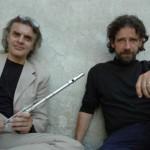 SpettacoloQUADRI_LucaOccelli_e_FrancoOlivero-2 BBD