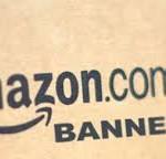 amazon banned