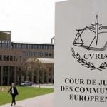corte-giustizia-ue_t