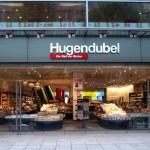 hugendubel-munich-59