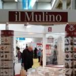 il_mulino