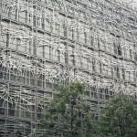 ministero cultura parigi