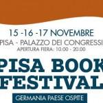 pisa_book_festival_2013