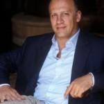 Stefano Mauri presidente e Amministratore delegato gruppo GeMS